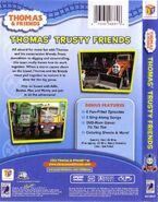 Thomas'TrustyFriendsUSDVDbackcoverandspine
