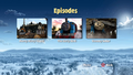 Thumbnail for version as of 06:33, June 18, 2014