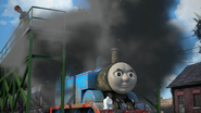 Sodor'sLegendoftheLostTreasure442