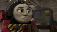Thomas'CrazyDay9