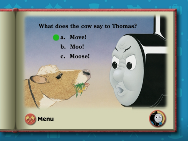 File:Thomas'SodorCelebrationTrivia6.png