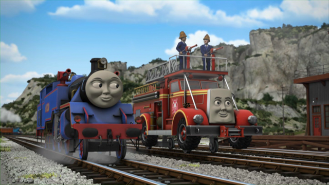 File:TooManyFireEngines12.png