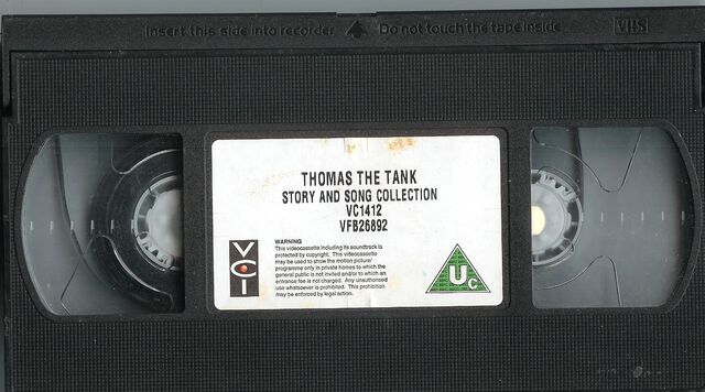 File:UK Story and Song Collection Tape 2.jpg