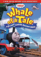 WhaleofaTaleandOtherSodorAdventures(DVD)