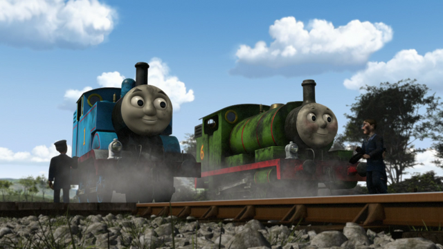 File:DayoftheDiesels46.png