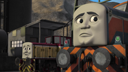 DisappearingDiesels53