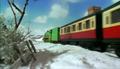 Thumbnail for version as of 21:03, November 21, 2015