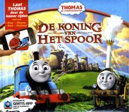 KingoftheRailwayDutchBook