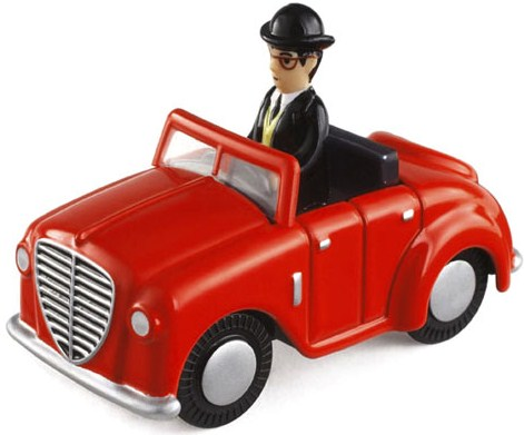 File:Take-n-PlayMr.Percival'scar.jpg