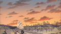 Thumbnail for version as of 14:38, November 6, 2014