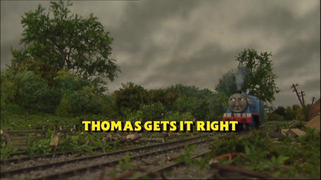 File:ThomasGetsItRighttitlecard.png