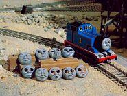 ThomasSeason3Model2