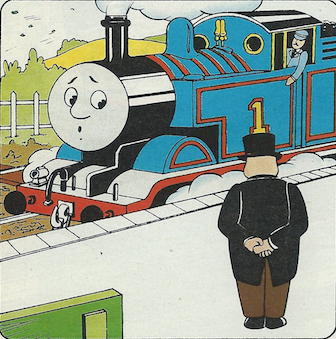 File:ThomasSpoilstheWashing8.png