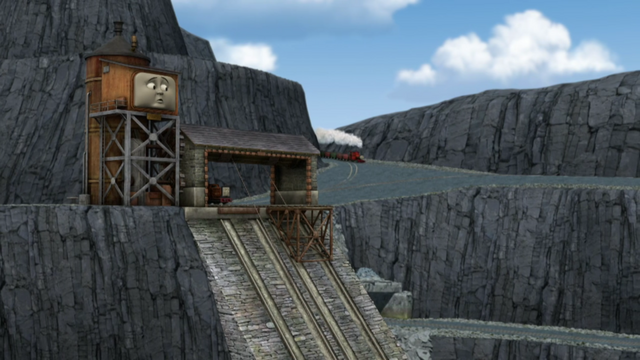 File:BlueMountainMystery32.png