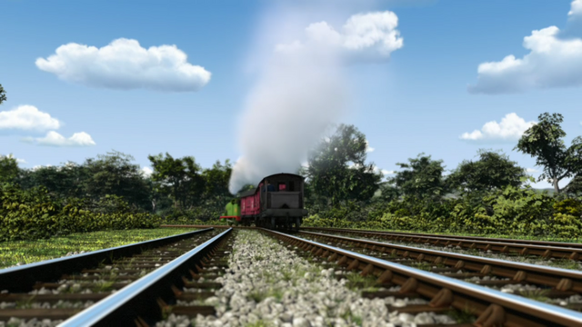 File:DayoftheDiesels98.png