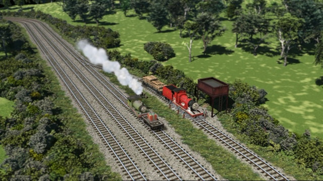 File:Percy'sParcel39.png