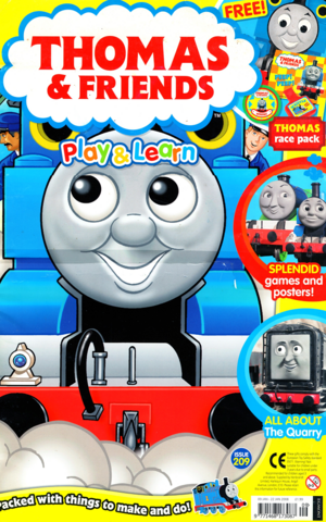 File:PlayandLearn209.png