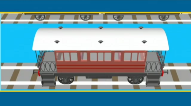 File:PullingCoaches7.PNG