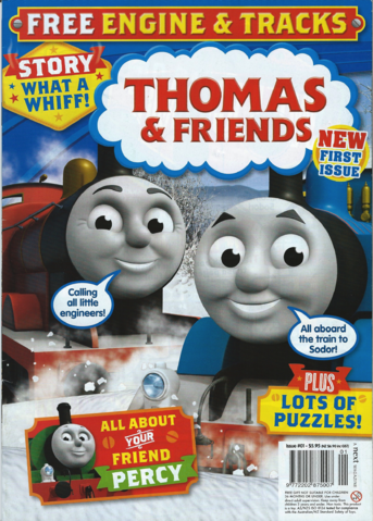 File:ThomasandFriendsAustralianmagazine1.png
