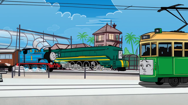 File:ThomasvisitsMelbourne10.png