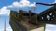 CreakyCranky68