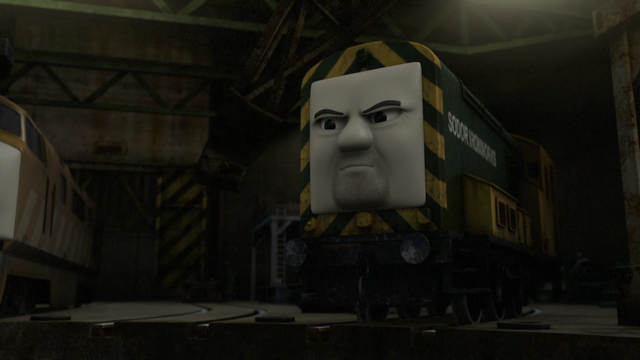 File:DayoftheDiesels138.png
