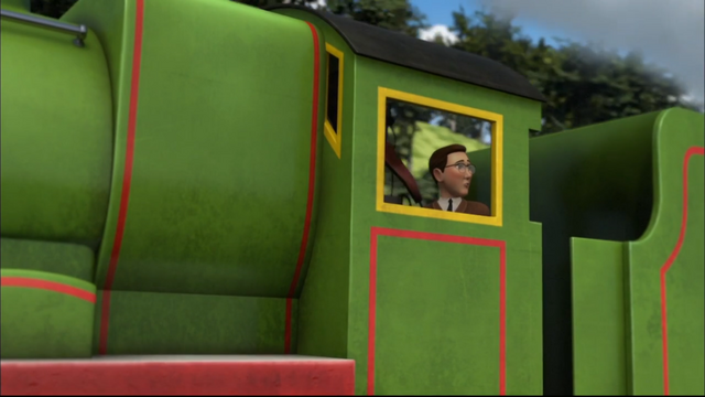 File:Henry'sHappyCoal31.png