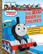 TheBigBookofEnginesUScover