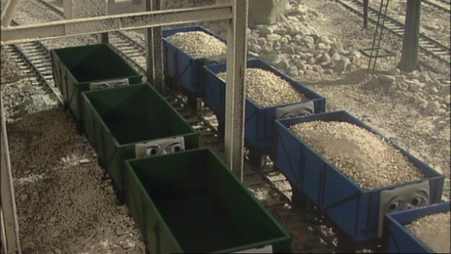 File:Thomas'NewTrucks28.png