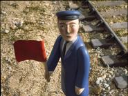 Thomas,PercyandOldSlowCoach80