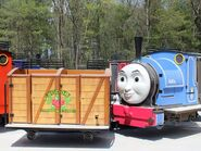 ThomasLand(US)11