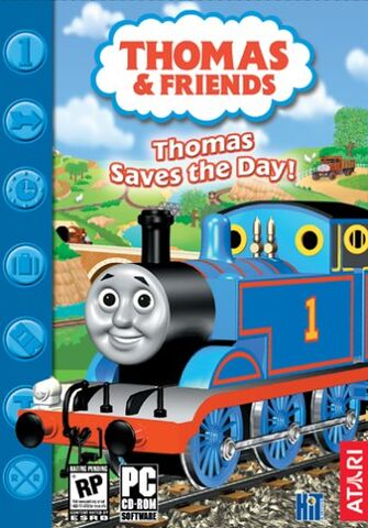 File:ThomasSavestheDay(videogame).jpg