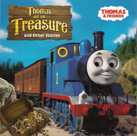 File:ThomasandtheTreasureandOtherStories.png