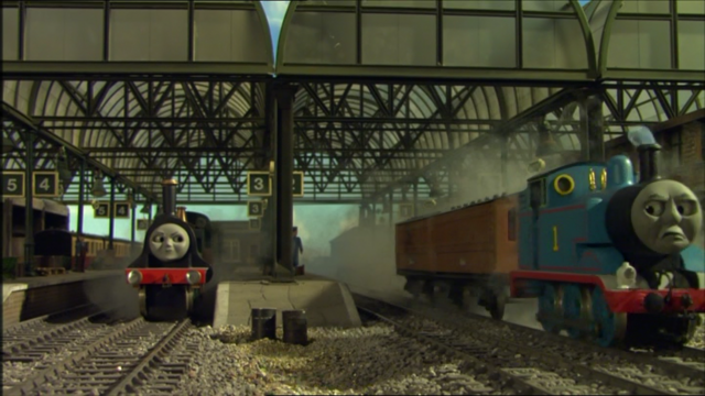 File:ThomasinTrouble(Season11)37.png