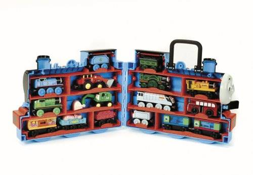 File:WoodenRailway3DCarryCase.jpg