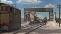 Thumbnail for version as of 22:42, November 2, 2014