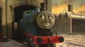 Thumbnail for version as of 23:39, November 2, 2014