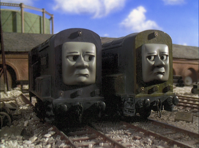 File:ThomasandtheMagicRailroad424.png