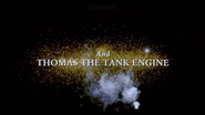 ThomasandtheMagicRailroadtitlesequence8