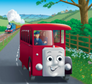 Bertie(StoryLibrary)3