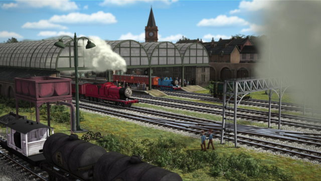 File:DisappearingDiesels61.png