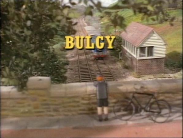 File:Bulgy(episode)titlecard.png