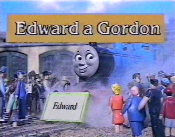 File:EdwardandGordonWelshtitlecard.jpg