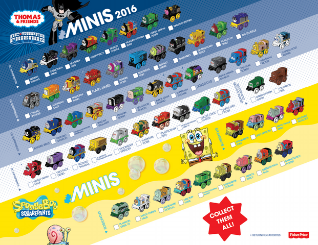 File:Minis2016USCollectorPosterBack.png