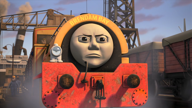 File:NoSteamWithoutCoal8.png