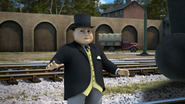 Sodor'sLegendoftheLostTreasure177