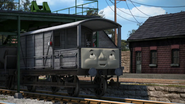 Sodor'sLegendoftheLostTreasure75