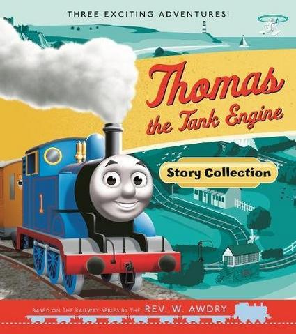 File:ThomastheTankEngineStoryCollection.png
