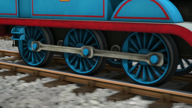 File:Who'sThatEngineThomas2.png