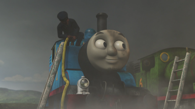 File:DayoftheDiesels39.png